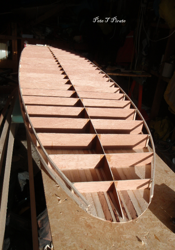 Wooden Sup Plans Pdf Woodworking