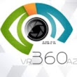 VR360 A
