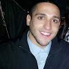Joey Colombo