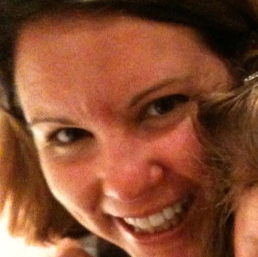 Jodi Manning Photo 24