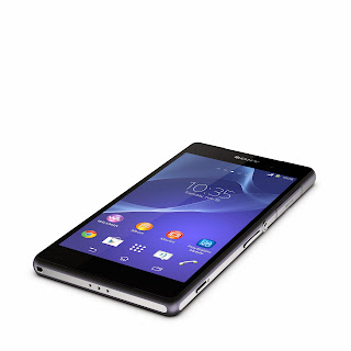 13_Xperia_Z2_Black_Tabletop.jpg