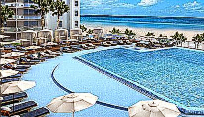 Gansevoort South To Hit South Beach