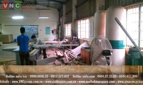 IMAG2138 Xưởng sản xuất nội thất