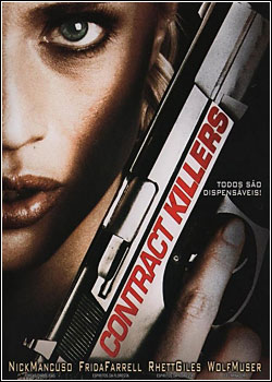 filmes Download   Contract Killers   BDRip x264   Dublado