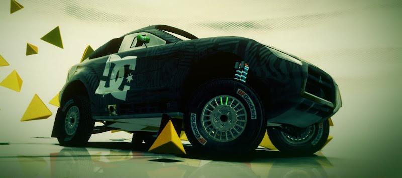 รายการรถกลุ่ม Rally ใน DiRT 3 Dirt3-118