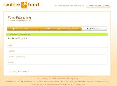 Feed2