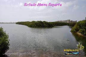 sPlaya El Morro NE007, estado Nueva Esparta, Margarita