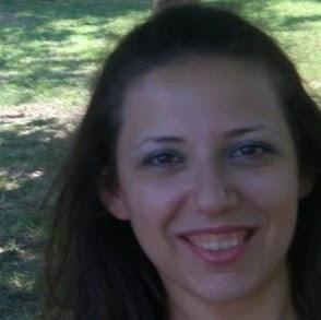 Anna Gentile