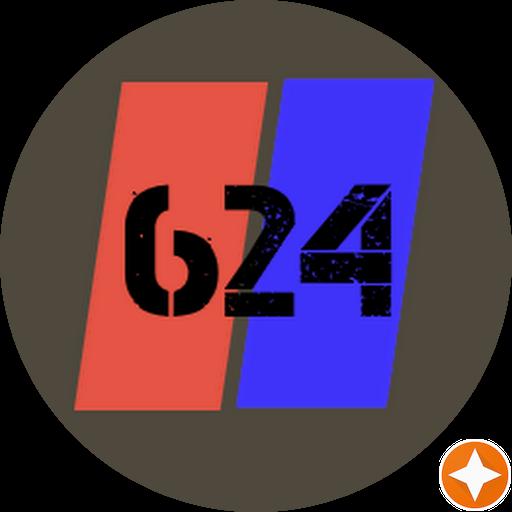 jakey624