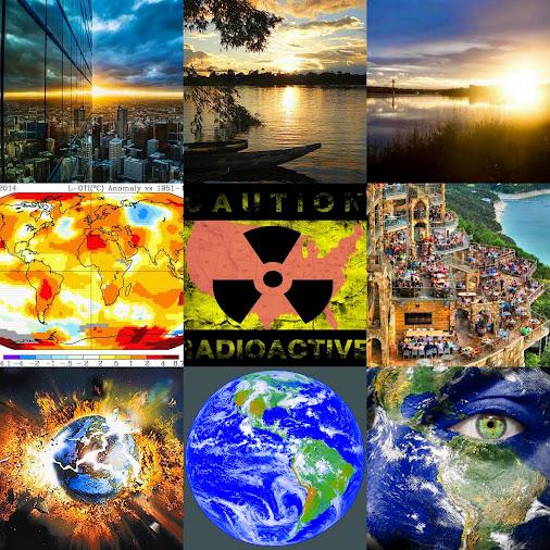 https://lh4.googleusercontent.com/-xVHKa2GhlJw/VJc2sHyPgKI/AAAAAAAAz9c/bOGMvWSyv6g/s506-no/Earth.jpg