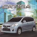 Suzuki Automobile GooglePlus  Marka Hayran Sayfası