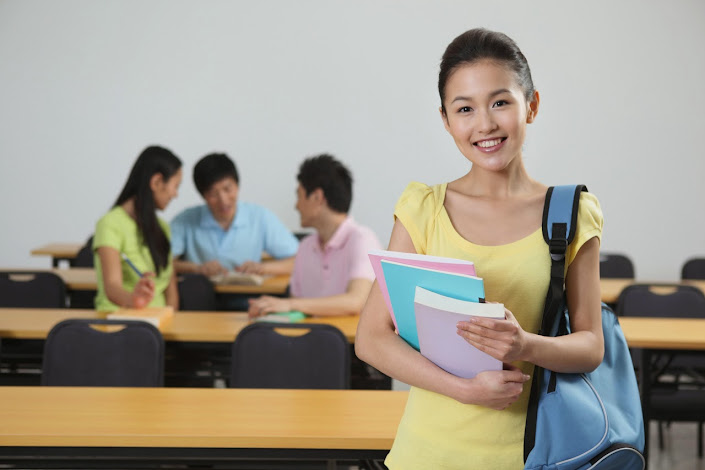 sinh viên việt nam học tại nhật
