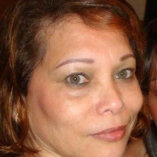 Patricia Batchelor