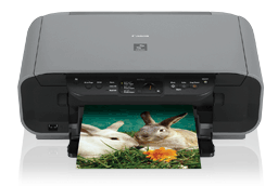 Canon PIXMA MP160 drivers Download