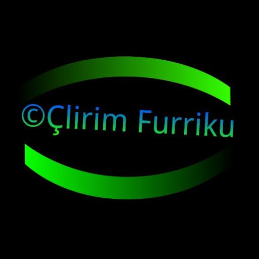 Clirim Furriku