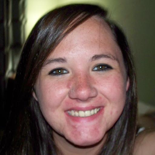 Kelsey Burns