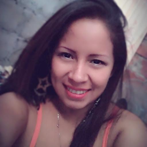 Katy Delgado