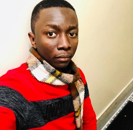 Nkafu Fonkem review