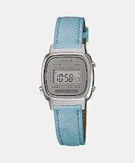 Casio Standard : MTP-1346-1AV