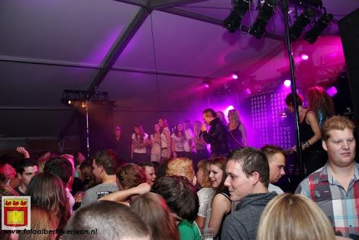 tentfeest overloon 20-10-2012  (74).JPG
