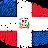 Juan Margarin avatar image