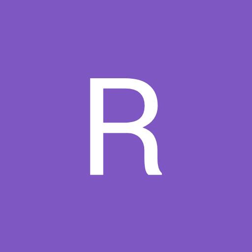 Rajmalik Rajmalik