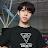 Haa Ri Lee avatar image