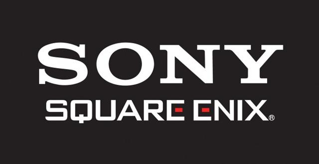 Sony sẽ bán toàn bộ cổ phiếu của Square Enix 1