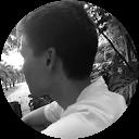 santiago osorio