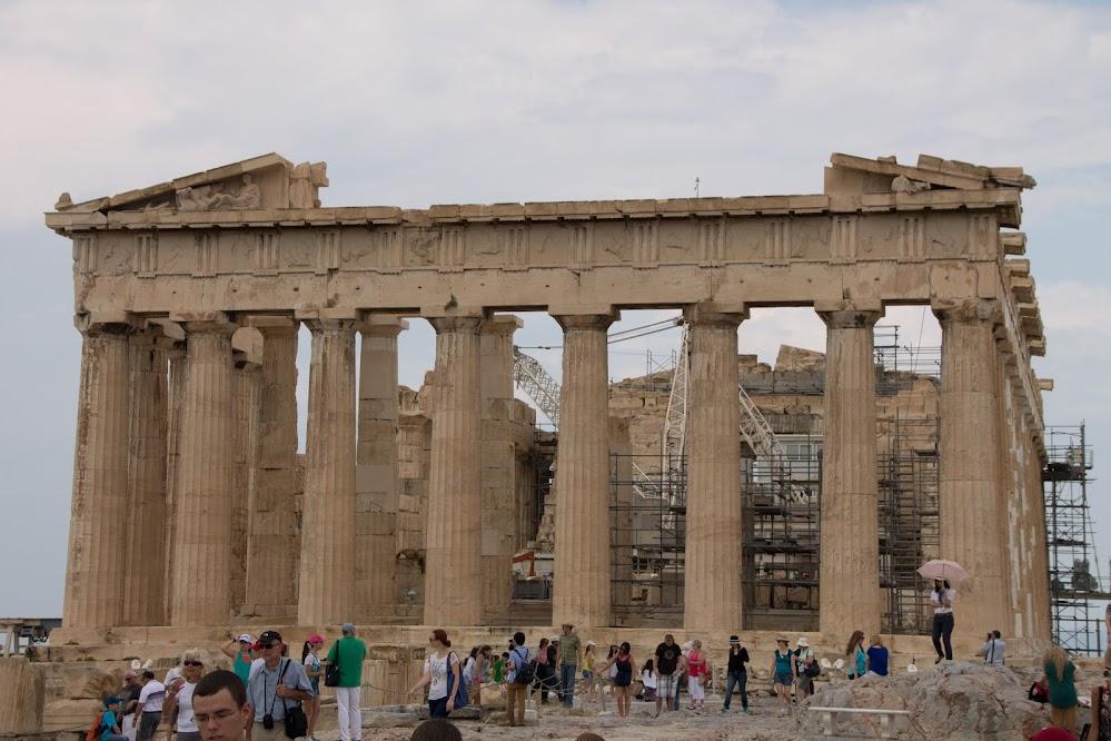 140608-Greece-IMG_0247.jpg