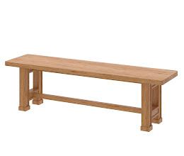 hagen bench
