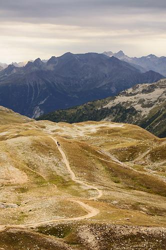 gr5-mont-blanc-briancon-chaviere-randonneurs.jpg