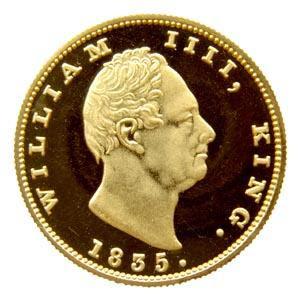 mohur rare coinss