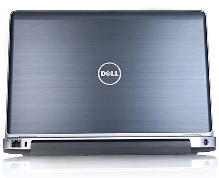 Dell%2520Latitude%2520E6220 Dell Latitude E6220 Review | Ultraportable Business Laptop