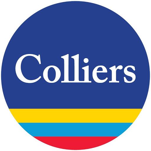 Colliers International Charlotte - Google+