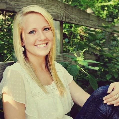 Brooke Schwab