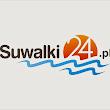suwalki24pl p