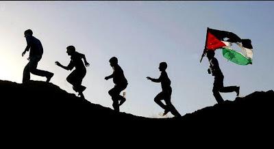 Imagini pentru comunistas palestinos