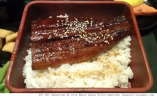 120428_68鮮魚(石牌店)011.jpg