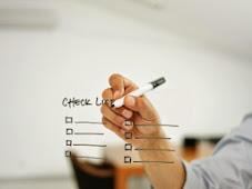100 Consejos para mejorar tu blog