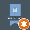 Skin Care South