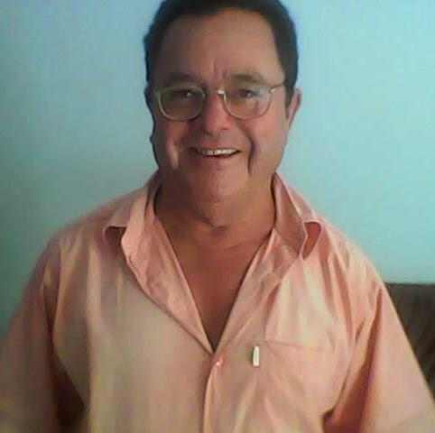 Jose Jacinto Photo 30
