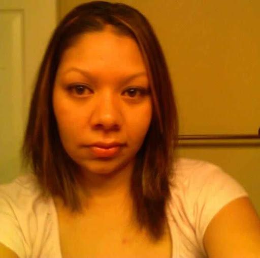 Jennifer Trujillo