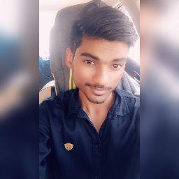 Gaurav Kumar 0