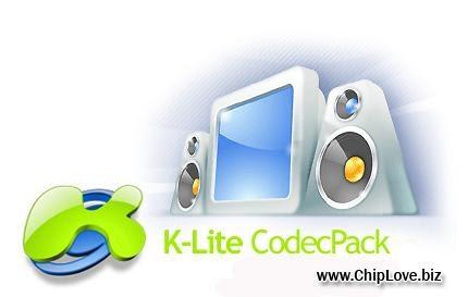 K-Lite Codec Pack 8.9.5 Final - Bộ codec xem mọi định dạng media cho Windows - Image 1