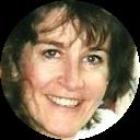 Connie Calaway