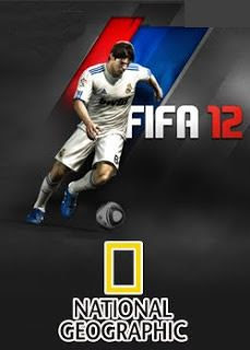 Download – National Geographic – Mega Fábricas – EA Sports FIFA 12
