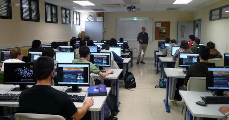 internet_colegios.jpg
