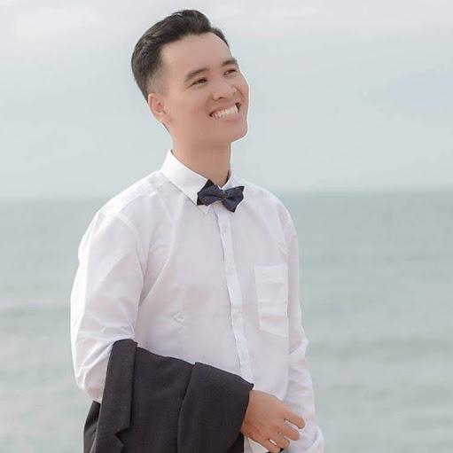 Võ Thái Bình review