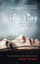 If I Stay Movie Trailer 2014